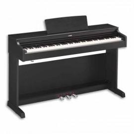 Digital Piano 88 Keys 3 Pedals ARIUS YDP163