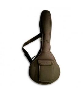 Padded Bag for Portuguese Guitar 81014A