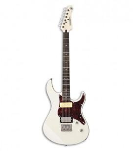 Guitarra Elétrica Yamaha Pacífica 311H