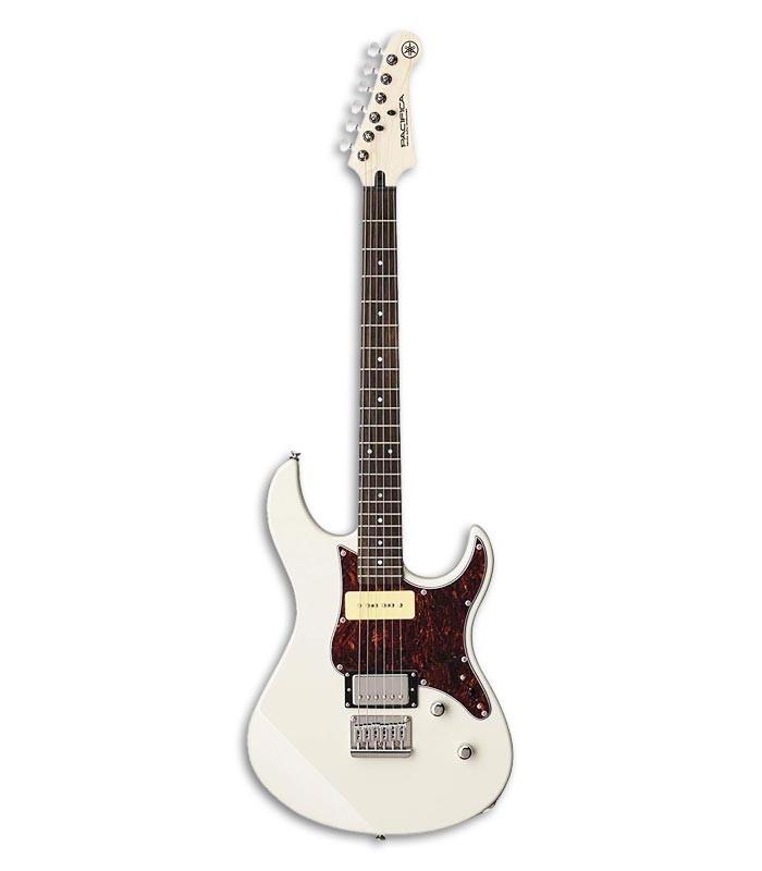 Guitarra Eléctrica Yamaha Pacífica 311H