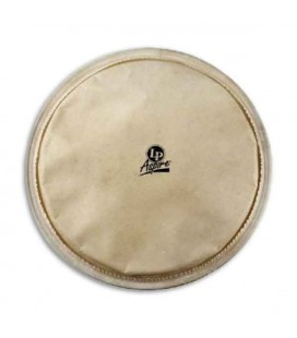 LP Djembe Head LPA630A 12 1/2
