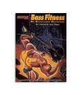 Bass Fitness An Exercising Handbook HLE00660177