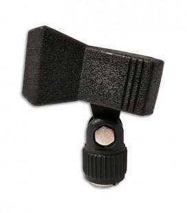 Pinza BSX para Micrófono con Mola 946520