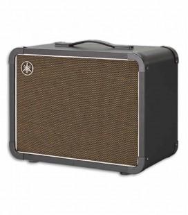 Amplificador Yamaha THRC112 150W para Guitarra Acústica