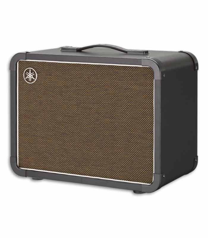 Photo of amplifier Yamaha THRC112