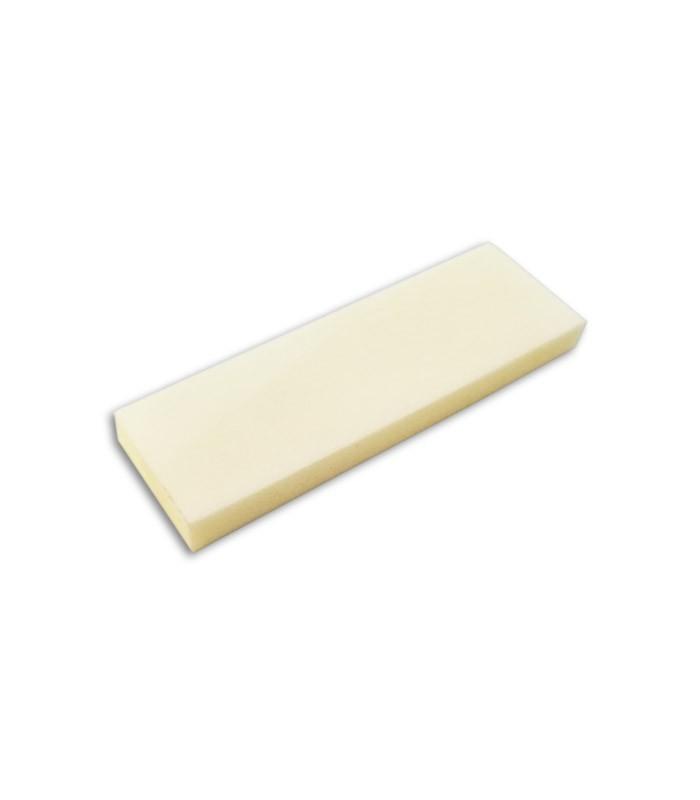Pestana Artimúsica 90050 em Plástico