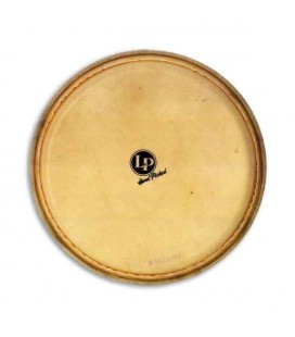 Pele LP LP750A para Talking Drum 5