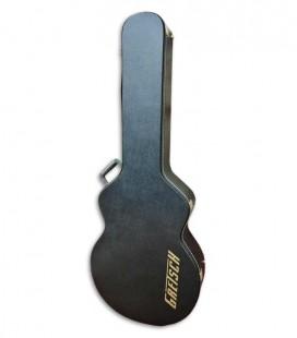 Estojo Gretsch G6298 para Guitarra Electromatic 12 ST