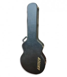 Estuche Gretsch G6298 para Guitarra Electromatic 12 ST