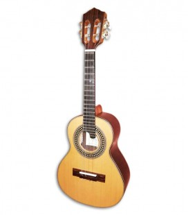 Cavaquinho Brasileño Artimúsica 11152 de Lujo 4 Cuerdas