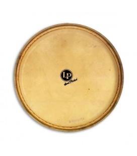 Parche LP LP752A para Talking Drum 7,5