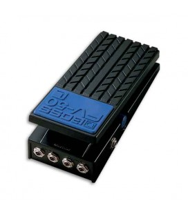 Pedal de Volume Boss FV 50L para Teclado Low