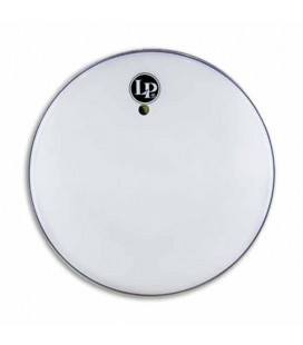 LP Head LP247C for Cymbal Plastic
