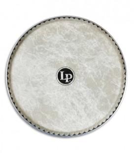 Foto Parche LP modelo LP265AP de 11 pulgadas para Quinto frente