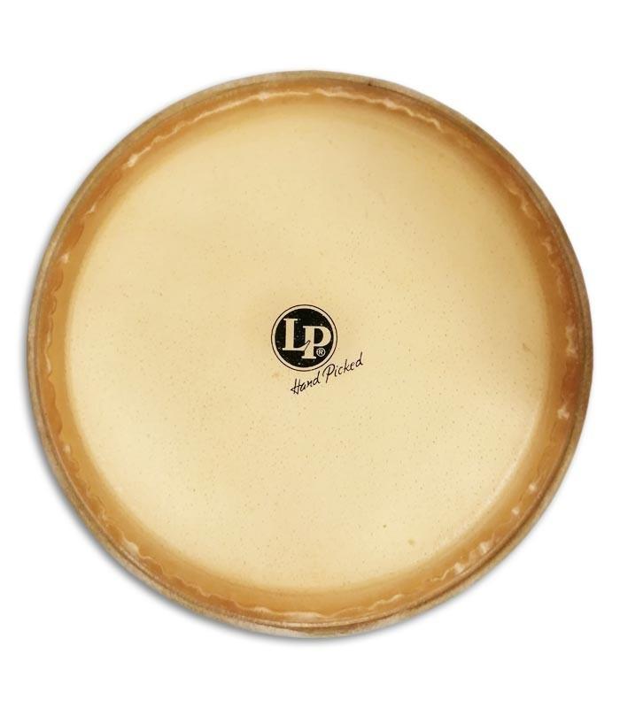 Foto de pele LP modelo LP274A para Quinto Galaxy de 11 polegadas frente
