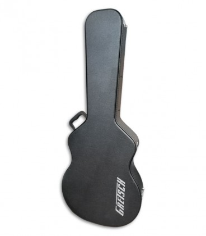 Foto estojo Gretsch modelo G2622T para Guitarra Streamliner frente