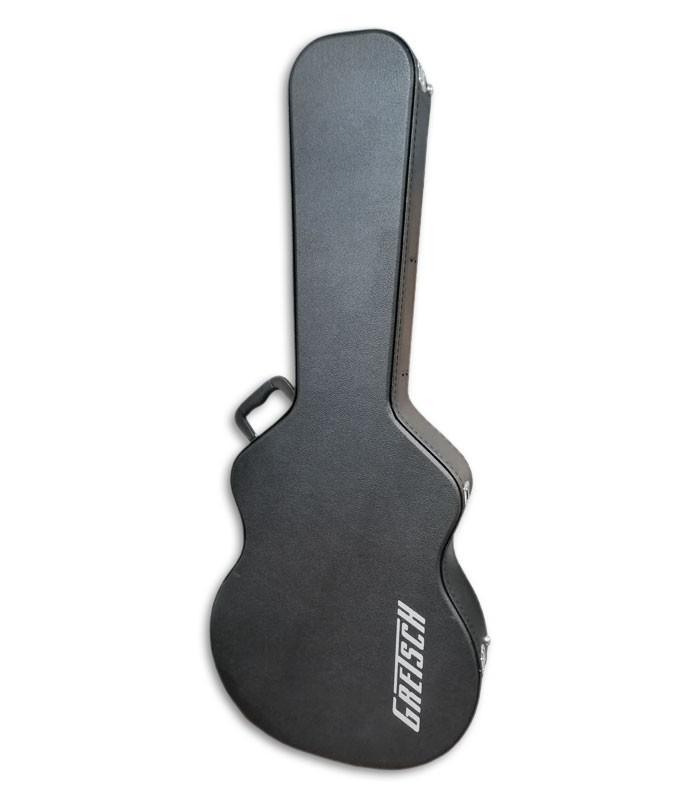 Foto estuche Gretsch modelo G2622T para Guitarra Streamliner frente