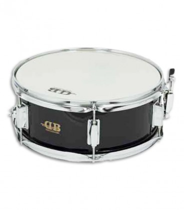 Photo of the Snare Drum DB model DB0112