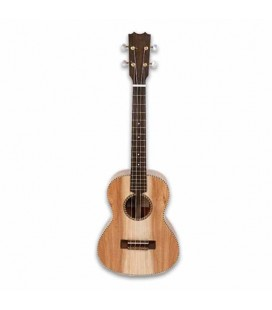 Ukulele Tenor APC TT Traditional