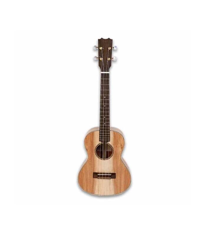 Foto del ukulele APC TT