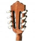 Foto carrilhão do bandolim guitarrinha Artimúsica 40442