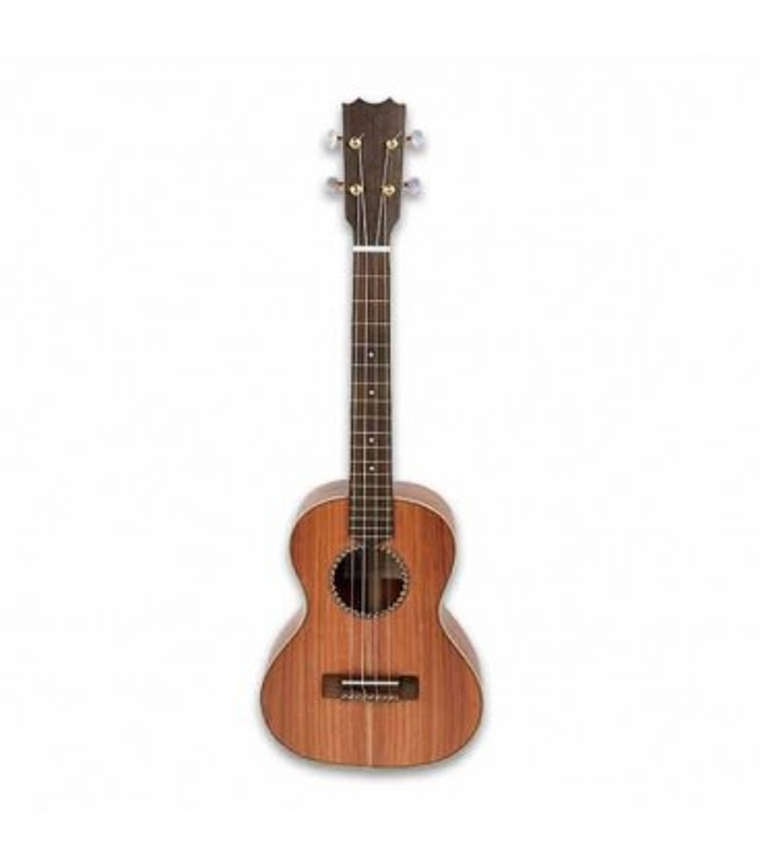 Foto  del ukulele tenor APC TC