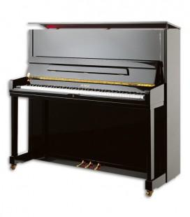 Upright Piano Petrof P131 M1 Highest Series