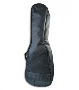 Photo of the Ortolá Bag model 6268 32 for Baritone Ukelele