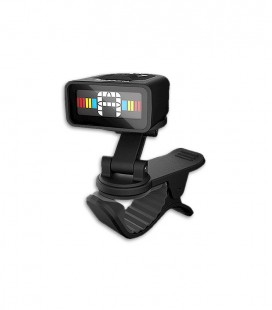 Photo of the Tuner Daddário model PW CT 13 Micro Clip Tuner