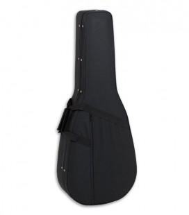 Photo of the Case Ortolá for Folk Guitar model RB611
