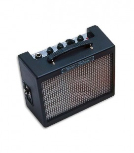 Fender Guitar Amplifier MD20 Mini Deluxe