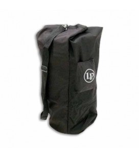 LP Conga Bag LP540 BK