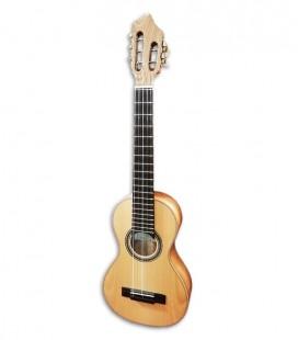Cavaquinho Rajão Madeirense Artimúsica RJ80S Spruce Top 5 Strings