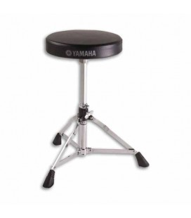 Yamaha Drums Bench DS550U