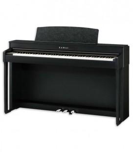 Digital Piano Kawai CN39B 88 keys
