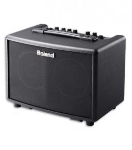 Amplificador Roland AC-33 30W para Guitarra Acústica