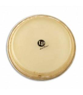 Pele LP LPA265A para Conga 11