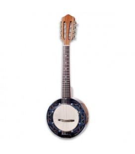 Banjo Bandolim Artimúsica 50050 Simples com Carrilhão