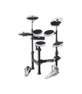 Roland Digital Drums TD 4KP