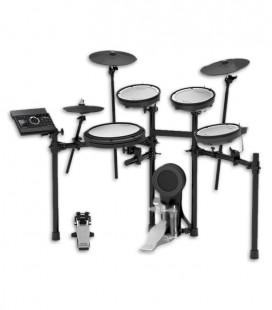 Photo of the Roland Digital Drums TD 17KV