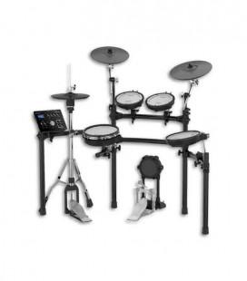 Roland Digital Drums TD 25K