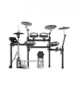 Roland Digital Drums TD 25KV