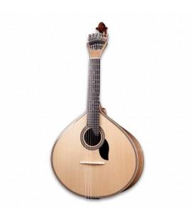 Guitarra Portuguesa Artimúsica 70071 1 Friso Lisboa