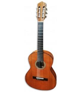 Foto de la Guitarra Clásica Artimúsica GC01C 3/4