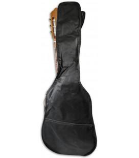 Foto do Saco Ortolá 6636 14B para Guitarra Clássica 3/4