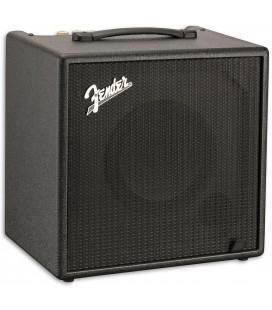 Foto del Amplificador Fender Rumble LT25
