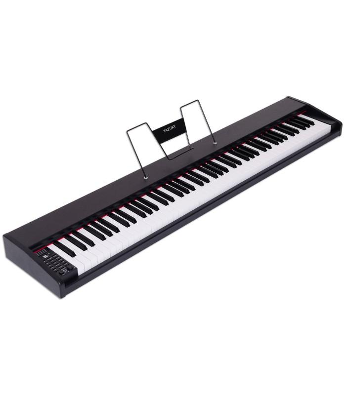 Foto do Piano Yazuky modelo YM-A01L