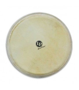 LP Head for Djembe LP961