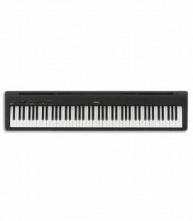 Digital Piano Kawai ES110 88 Keys Portable
