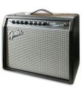 Amplificador Fender Super Champ X 2 15W para Guitarra